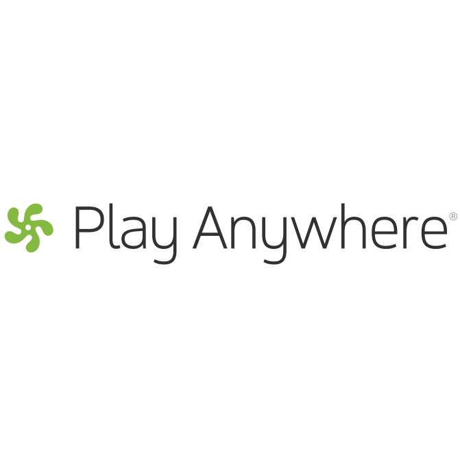 Play Anywhere